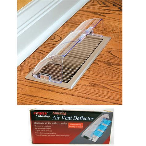 under couch heat register deflector under couch heat register deflector 28 images heat