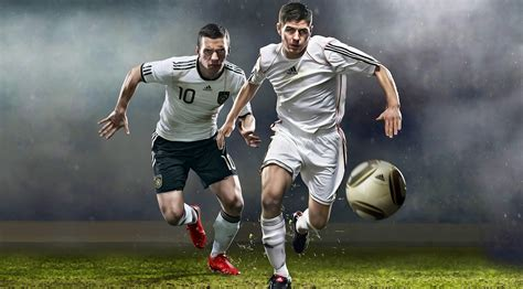 soccer play beautiful soccer football wallpapers all2need