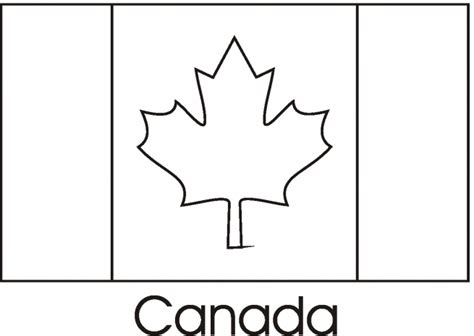 flags coloring pages 3 coloring kids