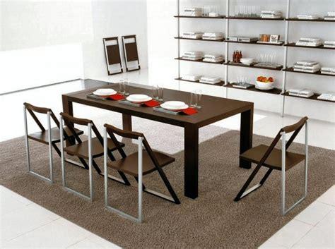 sedia pieghevole calligaris sedia skip di calligaris pieghevole in alluminio e legno