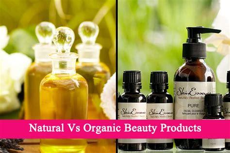 Lse Herba Pelangsing Melanxing Free Green Gel vs organic products