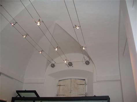binari illuminazione binari illuminazione ginnasticalmajuventusfano