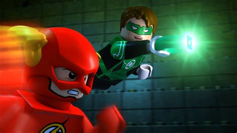 film after justice league doom download lego dc super heroes justice league attack of
