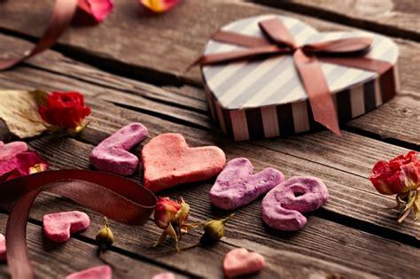 len preiswert kaufen geschenke zum valentinstag preiswert und passend finden