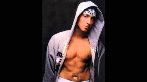 eminem girls image gallery eminem girls