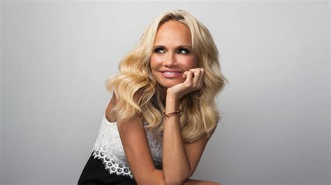 you searched for kristin chenoweth kchenoweth twitter home and kristin chenoweth looks ahead to hairspray live