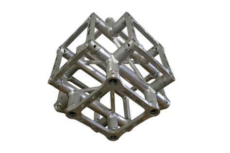 tralicci in alluminio bama tralicci in alluminio