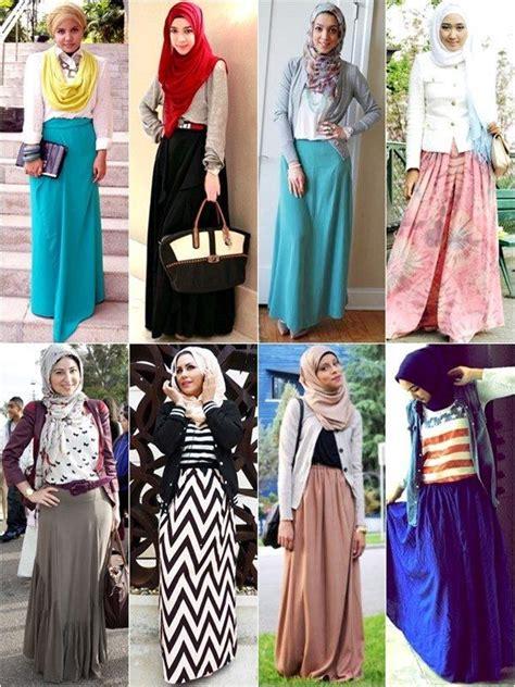foto hijab modern kumpulan foto tas modern hairstylegalleries com