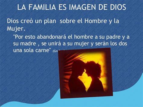 imagenes sobre la familia cristiana familia cristiana