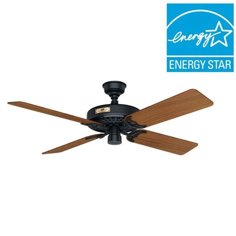 best outdoor ceiling fans consumer reports best ceiling fans consumer reports wanted imagery