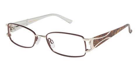 paula deen pd 831 eyeglasses paula deen authorized