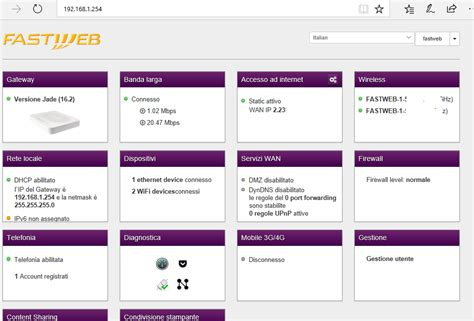 test porte emule adunanza kadu dietro firewall frecce gialle ip pubblico rete