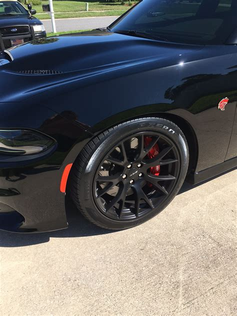 rear light tint rear light and side marker tint srt hellcat forum