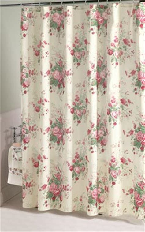 rose shower curtains collections etc find unique online gifts at