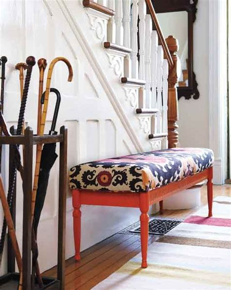 how to reupholster a piano bench reupholstering piano benches kovi