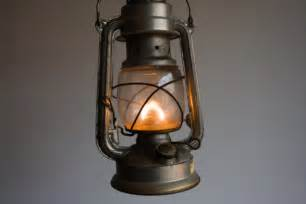 fashioned lights vintage gas lantern german gas l nightlight bat n 158