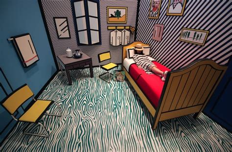 roy lichtenstein bedroom roy lichtenstein bedroom 28 images 17 best ideas about