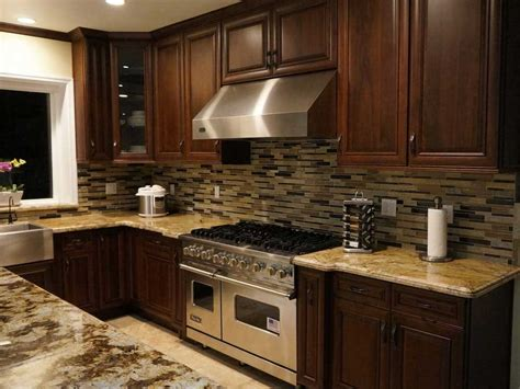 kitchen remodeling los angeles cabinet wholesalers