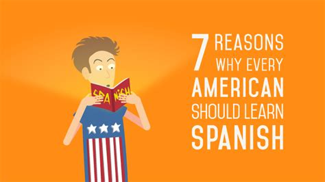 why people should learn french business insider spanish language learning