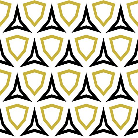 pattern maker 4 4 for free pattern 4 free image