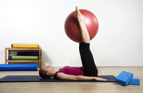 1 day pilates mat certification beginner pilates exercises a 30 day start plan
