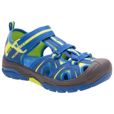 hydro sandals merrell hydro hiker sandal sandals buy