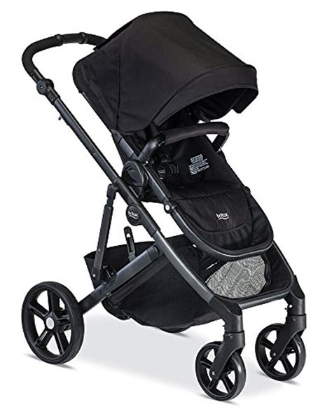 Stroller Babyelle Curve S 700 kiddy click n move 3 carrycot bassinet stroller baby daily tips children s
