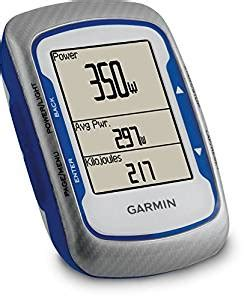 garmin edge 500 gps ant+ lightweight gps cycling bike