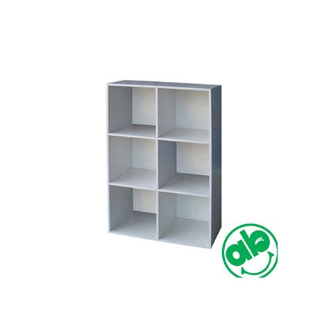 libreria cubo componibile mobile libreria cubo componibile e multifunzione scaffale