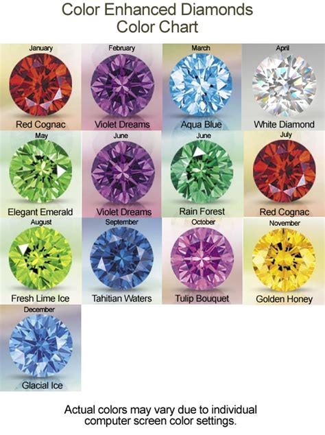 color enhanced diamonds treasures of my pendant set with color enhanced