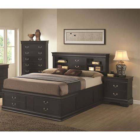 Blackhawk Set Brown 33 best images about wishing for a new bed on