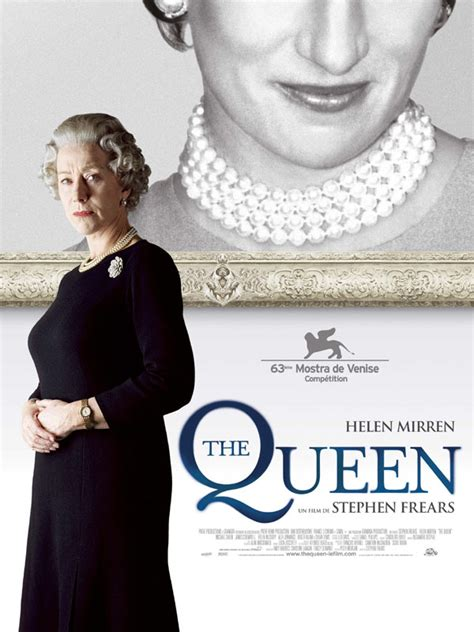film die queen zusammenfassung the queen film 2006 allocin 233