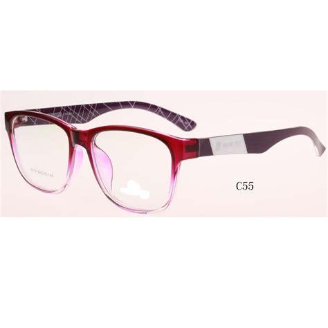2016 eyeglasses styles latest women fashion 2016 new fashion retro round eye glasses women computer
