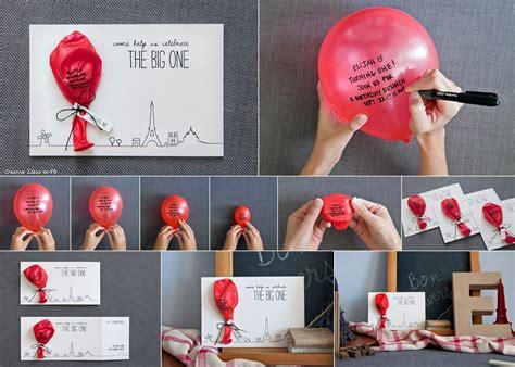 diy birthday invitation ideas colorfully 187 free covers 187 idea for birthday invitations diy