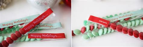 classmate christmas gift ideas classmates gifts sweet style