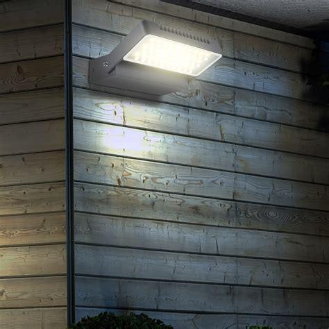 Led Außenleuchten Wand by Au 223 Enbeleuchtung Terrasse Wand Bestseller Shop