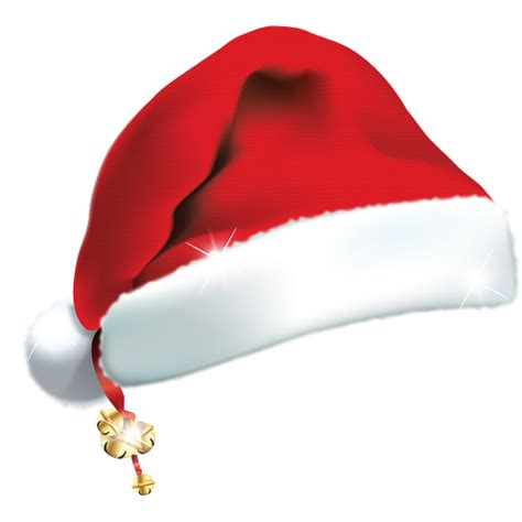 santa hat icon from the christmas set dryicons clipart
