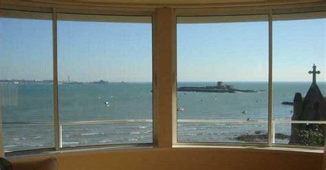 curved windows curved windows curved windows and doors balcony systems