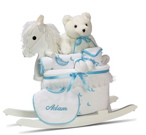 Does Kroger Sell Target Gift Cards - personalized horse gifts gift ftempo