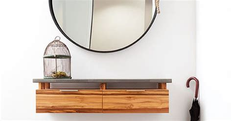 Wud Furniture by Modern Entry By Wud Furniture Design Interior Inspiration Modern Entry And Modern