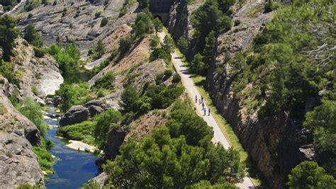 imagenes increibles naturales 10 paisajes naturales de espa 241 a