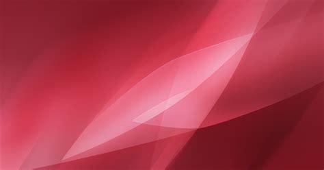 rode achtergronden hd wallpapers
