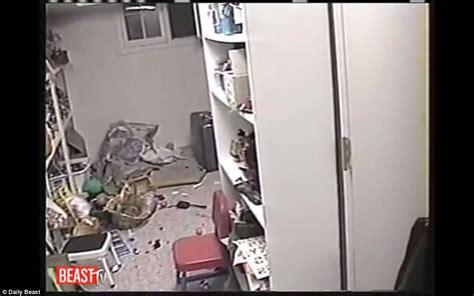 found dead in basement jonbenet ramsey s boulder murder house s new owner opens