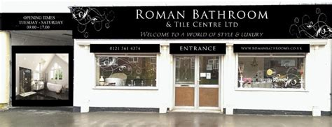 roman bathrooms blackheath roman bathrooms blackheath 28 images the main bath