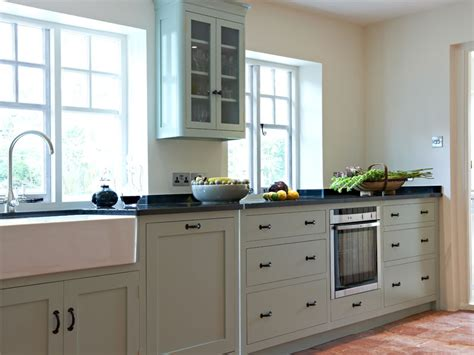kitchen remodel ideas 2014 kitchen ideas 2014 kitchens designs 2014 www imgkid the