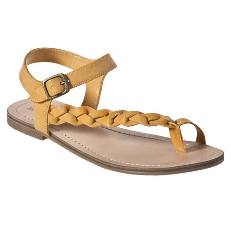 flat sandal shoes flat sandal report