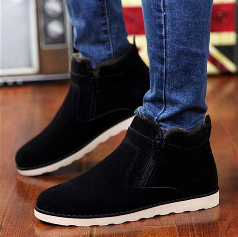 and boots mens fashion winter fashion boots www imgkid the image kid