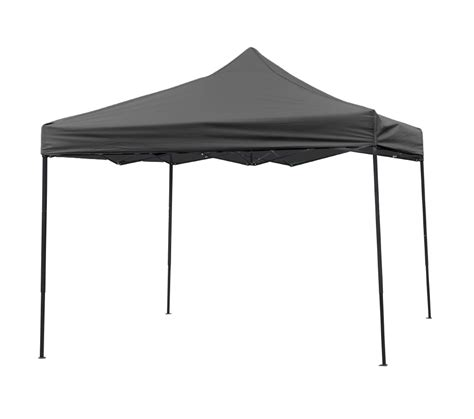 Portable Canopy Tent by Trademark Innovations Lightweight And Portable Canopy Tent
