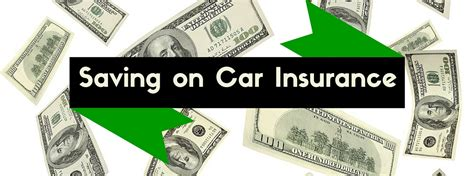 5 Tips to Help Pay Less for Auto Insurance