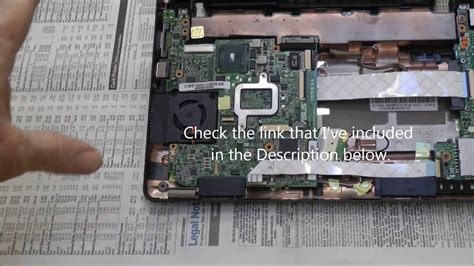 Asus Laptop Battery Reset asus eee pc 1005ha cmos battery another location for that battery